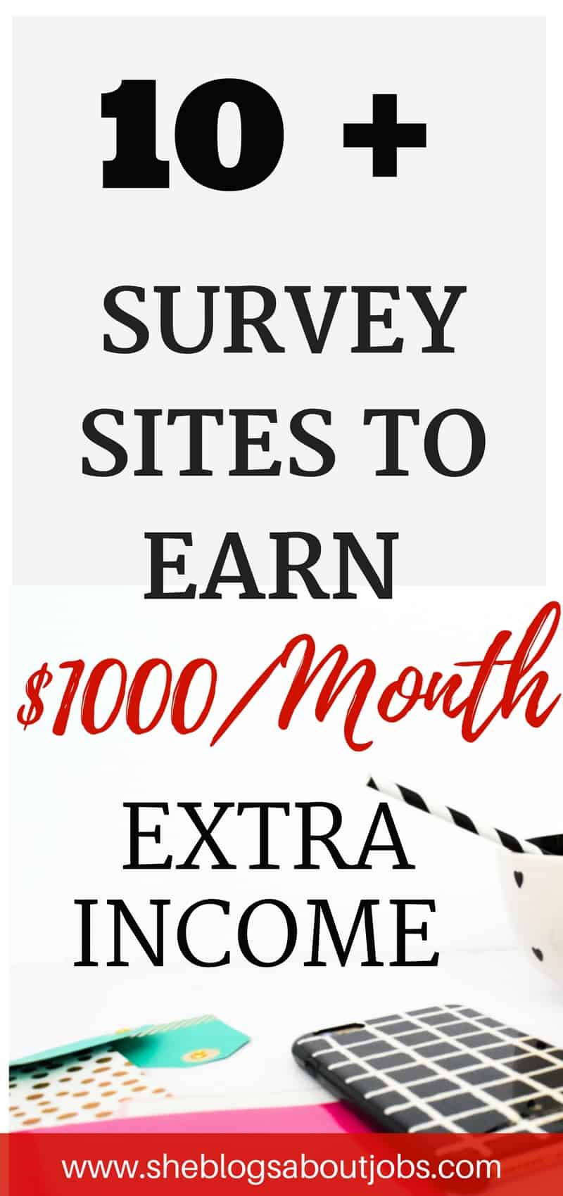 Paid surveys| Online surveys for money| Make money online | Paid online surveys at home
