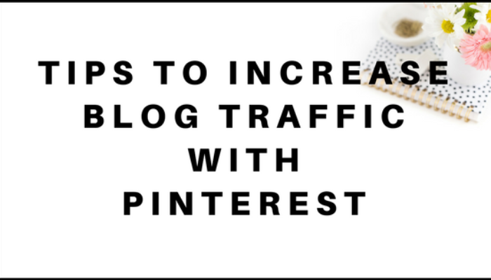 Neat Tricks To Improve Your Pinterest Social Media Marketing Strategy